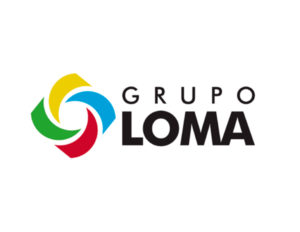 Grupo loma carrusel