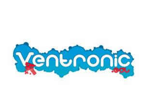 ventronic arrusel